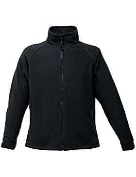 Regatta - Thor 3 Fleecejacke bis 4XL