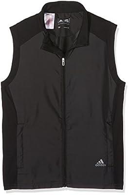 adidas Wind Vest Chaleco