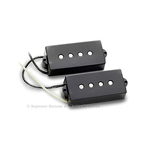 seymour-duncan-vintage-staggered-ssl-1-single-coil-pickup-for-stratr