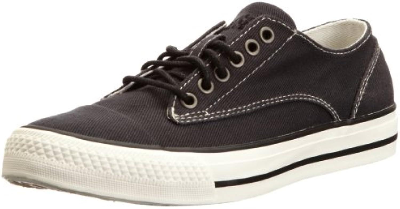 DIESEL Marcy W Y00550 PR012, PR012, PR012, scarpe da ginnastica donna   Prezzo giusto    Maschio/Ragazze Scarpa  24802d