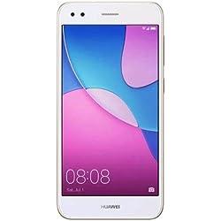 Huawei Y6 Pro 2017 Telefono Cellulare, 16 GB, Oro