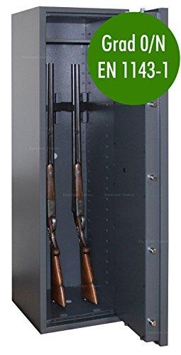 waffenschrank-en-1143-1-grad-0-gun-safe-0-5