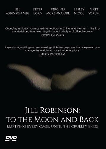 jill-robinson-to-the-moon-and-back