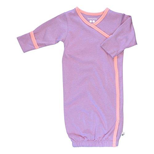 babysoy-kimono-bundlers-gown-sleepsuit-0-3-months-lavender