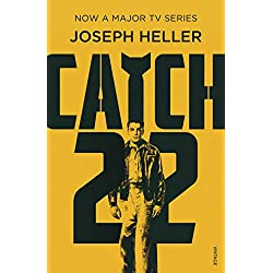 Catch-22 (English Edition)