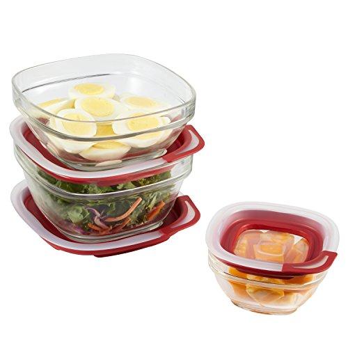rubbermaid-6-piece-food-storage-container-set-6pc-vp-food-storage-set