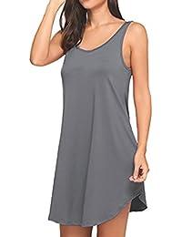df671b577e86 Amazon.it  Maglia trasparente - Vestiti   Donna  Abbigliamento