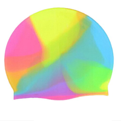 swimming-cap-adult-swimming-cap-unisex-high-elastic-silica-gel-swimming-cap-no-slip-long-hair-one-si