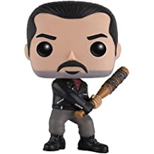 Funko - 390 - Pop - The Walking Dead - Negan