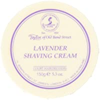 Taylor Of Old Bond Street Crema de Afeitar - 150 ml