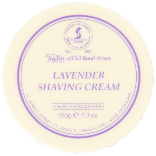 taylor-of-old-bond-street-150g-lavender-shaving-cream-bowl
