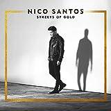 Streets of Gold - Nico Santos