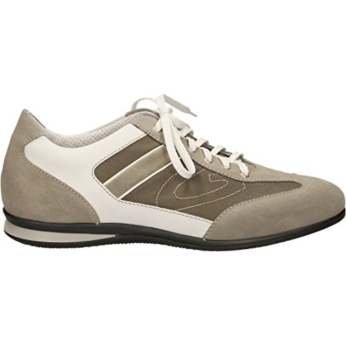 GUARDIANI SPORT , Chaussures de sport d'extérieur pour homme gris gris 41 EU Gris