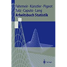 Arbeitsbuch Statistik (Springer-Lehrbuch)