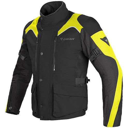 dainese-tempest-d-dry-chaqueta