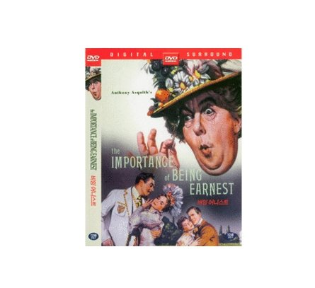 movie-dvd-the-importance-of-being-earnest-1952-region-code-all