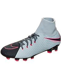 Amazon.it  scarpe calcio nike hypervenom - 36.5   Scarpe  Scarpe e borse dad06b00c61