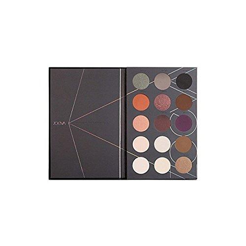 zoeva-warm-spectrum-eyeshadow-palette