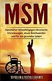 ISBN 1717839932