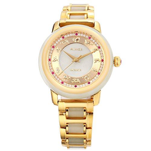 bigben-aiwas-jade-female-auto-mechanical-watch-diamond-dial-chinese-zodiac-scale-wristwatch-for-wome