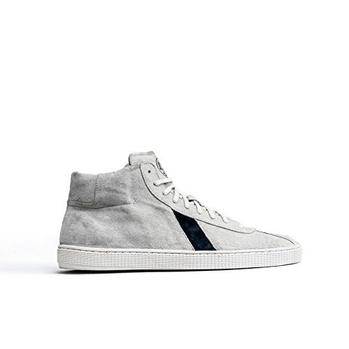 sawa-shoes-lishan-premium-suede-white-blue-taille-42