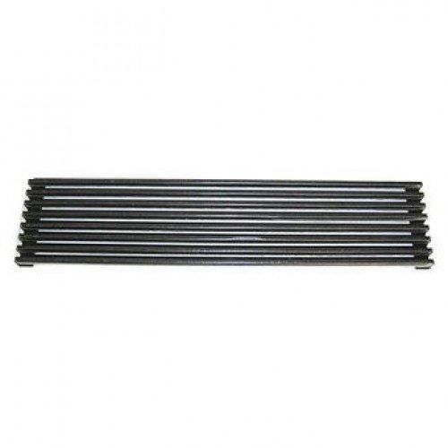 Micel Vega 94513 - Rejilla frigo-horno 8 elem ne