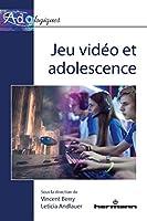 En quelques décennies, le jeu vidéo est devenu l'une des pratiques culturelles les plus prisées des adolescents. Sources de problèmes et d'inquiétudes pour les uns, simple loisir pour les autres, les pratiques vidéoludiques sont souvent l'objet de cr...
