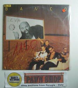 banco-banco-e-via-lp-cbs-26642-italy-1985