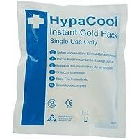 Allgemeine Medizinische Notfall Erste Hilfe Squeeze Instant Ice Cold Pack-24Stück preisvergleich bei billige-tabletten.eu