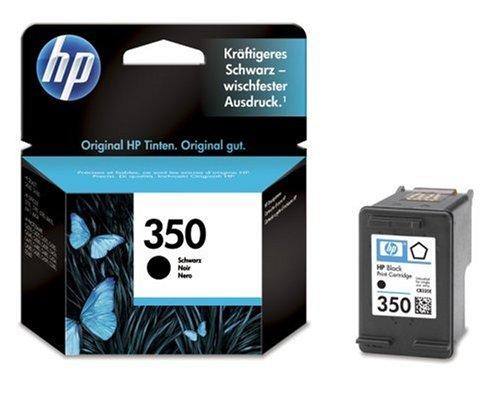 hp-cb335ee-ink-cartridge-no-350-black-200-page-capacity