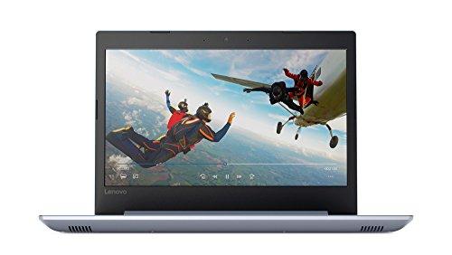 Lenovo 80XU004VIN 14.0-inch Laptop