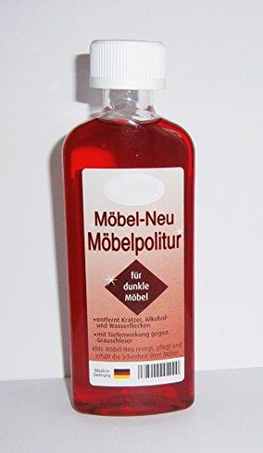 mobelpolitur-175ml-fur-dunkle-mobel-politur-mobelpflege-pflegemittel-holz-04