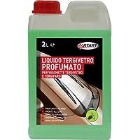 START líquido limpiaparabrisas perfumado de pino de inicio -5 2La Mantenimiento del automóvil