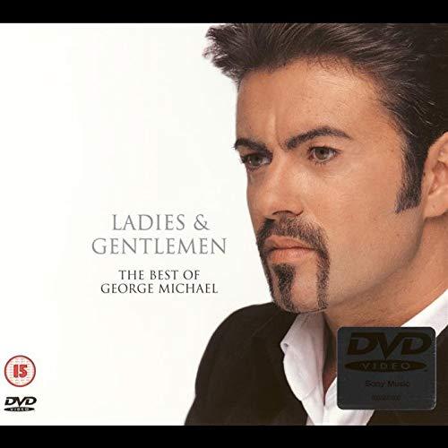 George Michael - Ladies & Gentlemen (The Best of)
