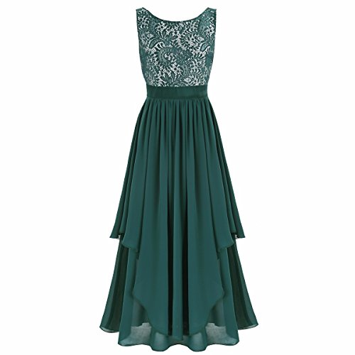 green cocktail dresses uk