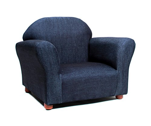 fantasy-furniture-roundy-chair-denim-blue-by-fantasy-furniture