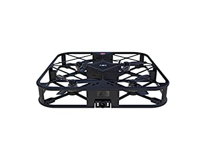 AEE Sparrow Hover/Selfie-Drone with WiFi & 12MP camera+flash from AEE