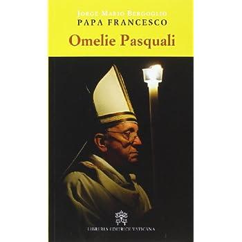 Omelie Pasquali
