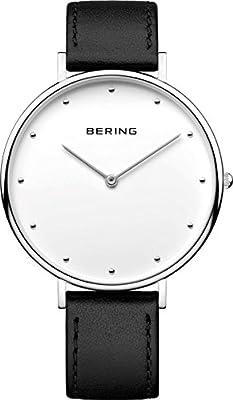 Reloj Bering para Mujer 14839-404 de Bering