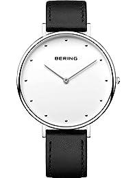 Orologio da Donna Bering 14839-404