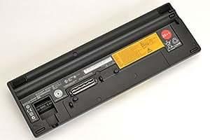 KingSener haute Performance Slice W530 Batterie pour Lenovo ThinkPad T410 T420 T430 T530 94 T430 T430S T510/T520 94 SL410 45N1017 45N1016 94 Wh Batterie 11,1 V 28