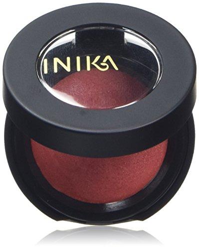 INIKA Certified Organic Lip & Cheek Cream -