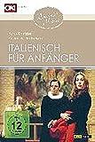 Italienisch für Anfänger (Romantic Movies)