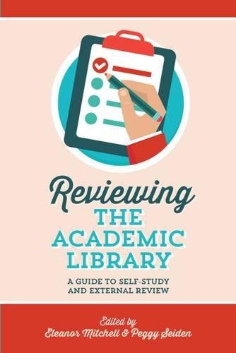 Reviewing the Academic Library - Universität Seide