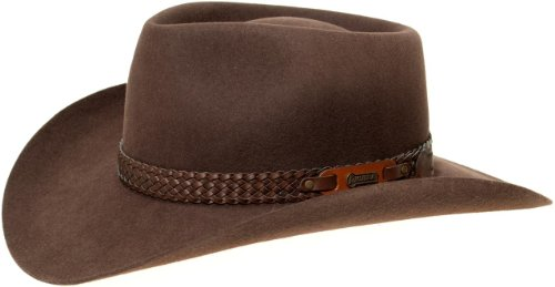 akubra-snowy-river-cappello-in-feltro-da-australia-rodeo-brown-rodeo-brown-xl
