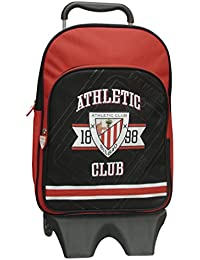 Athletic Club Bilbao MC-41-AC Mochila Infantil dfb7859cc2779
