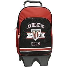 Athletic Club Bilbao MC-41-AC Mochila infantil