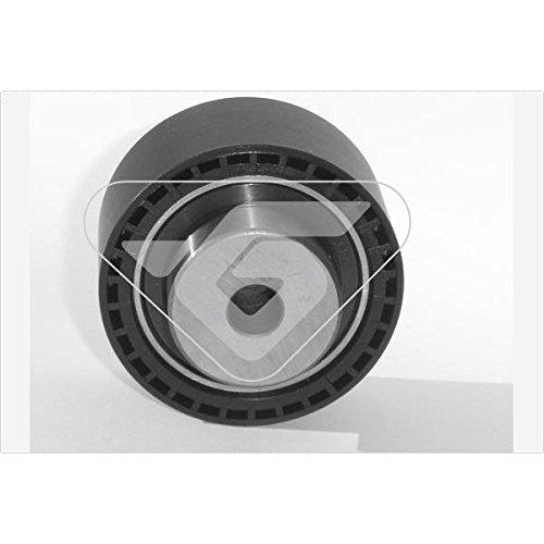 Preisvergleich Produktbild Hutchinson LED Teelicht 50Galets Kabeltrommel
