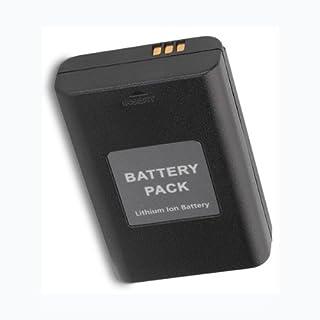 Akku für Samsung BP-1310 (für Samsung NX100 NX10 NX11)   Akku mit Info-Chip