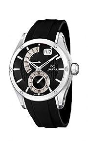 Jaguar Reloj de caballero J678/2 de Jaguar